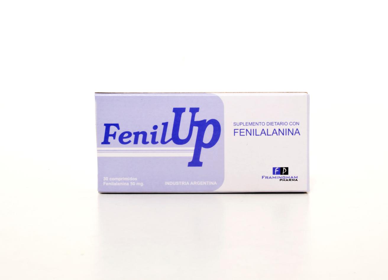 FenilUP